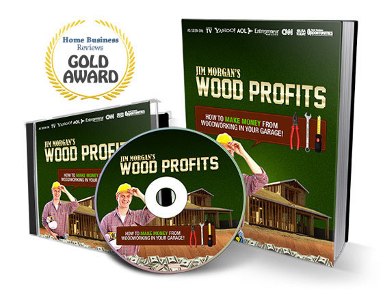 Woodprofits Review