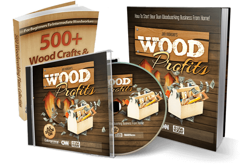 woodprofits wood profits complete guide